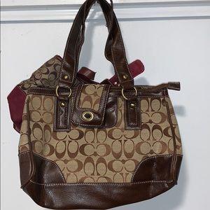 Coach Bags - Coach Purse Bags